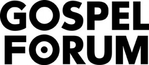Gospel Forum Logo